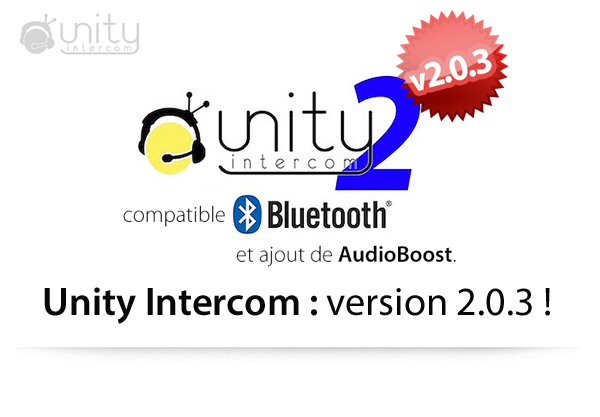 160928_GP_Unity Intercom v2.0.3